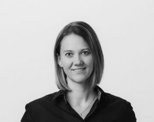 Angelika Schadler