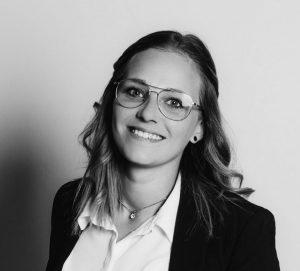 Mareike Obermayr